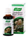 A. Vogel - Cardiaforce Tonic