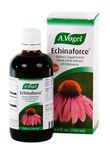 A. Vogel - Echinaforce Liquid