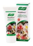 A. Vogel - Venaforce Gel