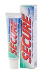 A. Vogel - Secure Denture Adhesive Cream
