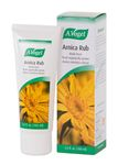 A. Vogel - Arnica Rub
