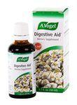 A. Vogel - Digestive Aid