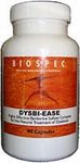 Dysbi-Ease by Biospec Nutritionals