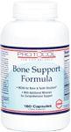 Bone Support Formula (Formerly Bone Strength™ Formula)