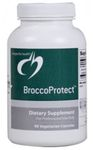 Designs for Health - BroccoProtect (Formerly OncoSGS)