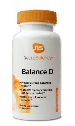 Balance D®
