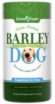 Barley Dog by Green Foods