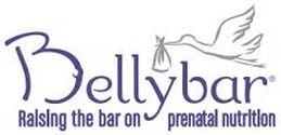 Bellybar