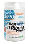 Best D-Ribose Powder