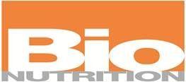 Bio Nutrition Inc.