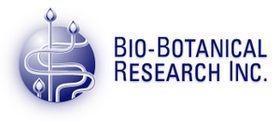 Bio-Botanical Research, Inc.