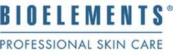 BioElements Professional Skin Care