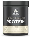 Bone Broth Protein Pure by Ancient Nutrition