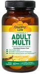 Adult Multi Chewable by Country Life