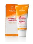Pepsodent Complete Care Toothpaste - 5.5 Oz.