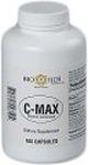 C-Max 1000