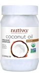 Coconut Oil Organic Extra Virgin
