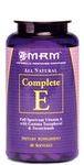 Complete E
