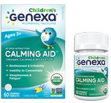 Calming Aid for Children by Genexa