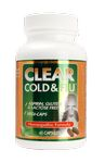 Clear Cold and Flu