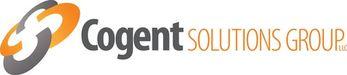 Cogent Solutions Group
