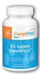 G.I. Support CompliBiotic