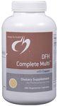 DFH Complete Multi with Copper (Iron-Free)