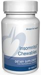 Insomnitol Chewable Tablets