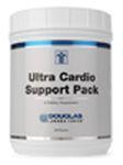 Ultra Cardio Pack (66354)