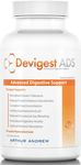 Devigest ADS by Arthur Andrew Medical