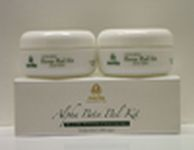 Alpha Beta Home Peel Kits by Devita Rx-Professional Skin Care Solutions