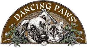 Dancing Paws