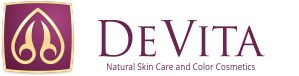 Devita Skin Care Absolute Minerals