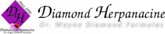 Diamond Herpanacine
