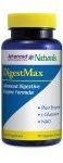 Advanced Naturals - DigestMax