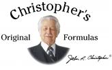 Dr. Christopher's Formulas