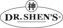Dr. Shen's