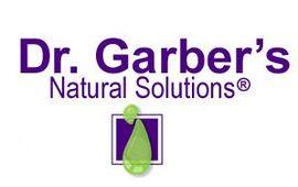 Dr. Garber's