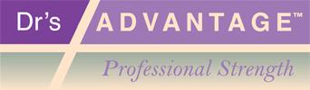 Dr's. Advantage