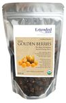Raw Golden Berries Organic by Extended Health