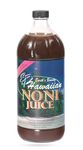 Noni Juice-Organic Tahitian 32 oz, fluid by Earth's Bounty