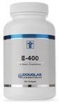 E-400 Natural Vitamin E (7098-)