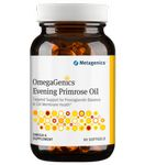 OmegaGenics Evening Primrose Oil by Metagenics