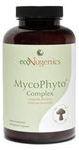 Mycoceutics MycoPhyto Complex®