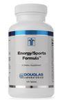 Energy/Sports Formula (4543)
