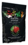 Earth's Promise™ Green: Strawberry-Kiwi Flavored