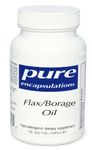 Flax/Borage Oil