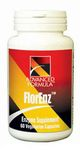 Advanced Formula Enzymes - FlorEnz (HEAT SENSITIVE PRODUCT)