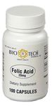 Folic Acid 20 mg