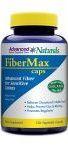 Advanced Naturals - FiberMax Capsules